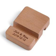 Moderno / Contemporâneo de madeira Decoração de casa (203200379)