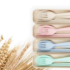 Традиционные / Classic Пшеничный столб кухня & столовая (203168198)