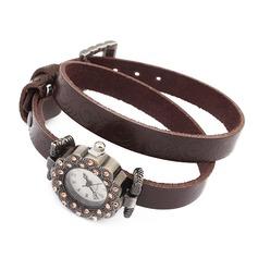 Tappning Färg Titta Armband (129054678)