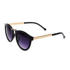 Fashion Anti-Reflective Sunglasses (129059457)