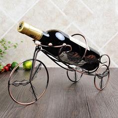 Конструкции велосипеда сплав Держатель бутылки / вина стойка (052095636)