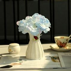 элегантные ткань Домашнего декора (203173414)