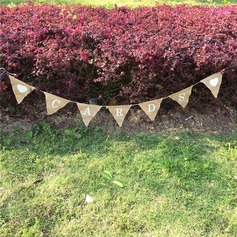 Linen Photo Booth Props/Banner (131143930)