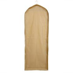 Atmungsaktiv Kleid Länge Kleidersäcke (035004076)
