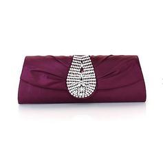 Charmen Silke Grepp (012016240)