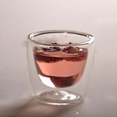 Glas Tea fest favors (051073884)