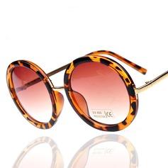 Vintage Anti-reflekterende Solbriller (129059458)