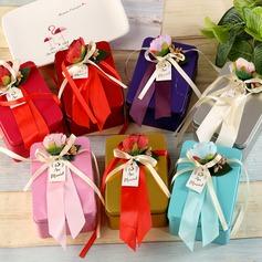 винтажном стиле творческие подарки (набор из 6) (051190849)