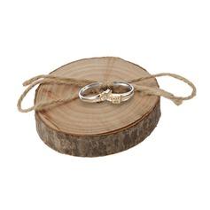 Дерево Коробочки/Подарочная коробка (набор из 5) (050103578)