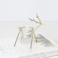 прекрасный стекло Домашнего декора (Продается в виде единой детали) (203175760)