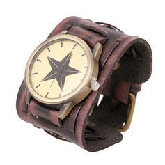 Fashionabla Titta Armband (129054649)