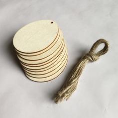 творческие подарки Классический Деревянный (набор из 10) Подарки (129154532)
