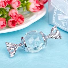 Slik Crystal Keepsake (051024603)