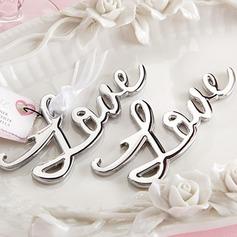 Amour pour toujours Ouvre-bouteilles (052064955)