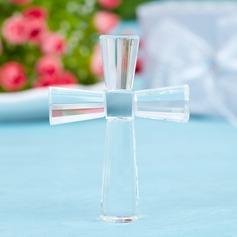 Крест дизайн хрусталь Кипсейк (051024601)