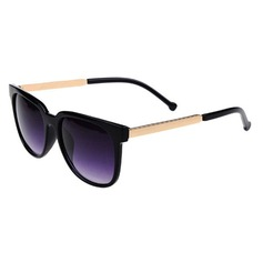 Fashion Anti-Reflective Sunglasses (129059441)