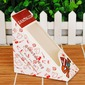 paper sandwich bag sandwich box cake box(Set of 100) (051154101)