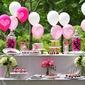 Nice Liefde Ontwerp Ballon (set van 100) (131062487)