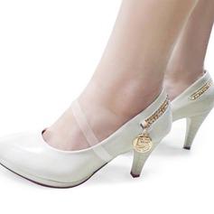 Muovit kenkä hihna(107022641)